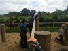 Year 6 Residential (168)