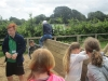 Year 6 Residential (169)