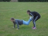 Year 6 Residential (17)