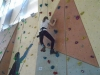 Year 6 Residential (3)