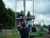 Year 6 Residential (60)