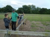 Year 6 Residential (87)