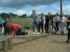 Year 6 Residential (98)