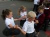 Colosseum Teambuilding (10)