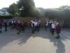 Colosseum Teambuilding (26)