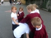 Colosseum Teambuilding (9)