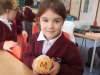 The Great Hawkinge Bake Off (6)
