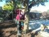 Uluru First Few Days (40)