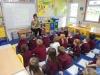 Yellowstone Class Learning (10)