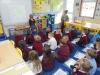 Yellowstone Class Learning (11)