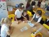 Yellowstone Class Learning (6)