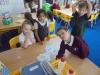 Yellowstone Class Learning (7)