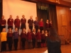 choir-performance-4