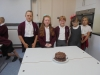 The Great Hawkinge Bake Off (15)