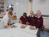 The Great Hawkinge Bake Off (3)