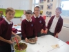 The Great Hawkinge Bake Off (9)