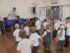 Indian Dance Workshop (1)