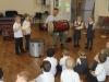 Indian Dance Workshop (3)