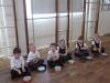 Indian Dance Workshop (6)