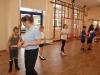 Squash Workshop (1)