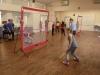 Squash Workshop (2)