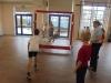 Squash Workshop (3)