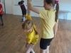 Self-Defense Workshop (1)