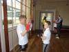 Self-Defense Workshop (11)