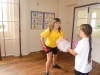 Self-Defense Workshop (12)