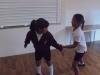 Self-Defense Workshop (2)