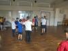 Self-Defense Workshop (3)