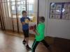 Self-Defense Workshop (4)