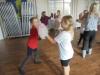 Self-Defense Workshop (5)