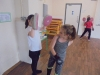 Self-Defense Workshop (6)