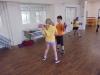 Self-Defense Workshop (7)