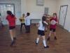 Self-Defense Workshop (9)