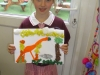 dinosaur-stomp-83