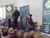 Road Safety Assembly (3)