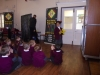 Road Safety Assembly (6)