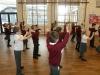 Tiempo Dance (8)