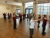 Tiempo Dance (9)