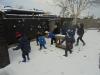 Snow Fun! (1)