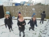 Snow Fun! (10)