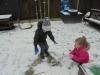 Snow Fun! (11)