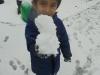 Snow Fun! (12)