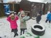 Snow Fun! (13)