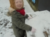 Snow Fun! (14)