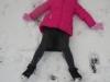 Snow Fun! (15)