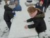 Snow Fun! (3)