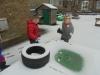 Snow Fun! (4)